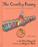 The-Country-Bunny book
