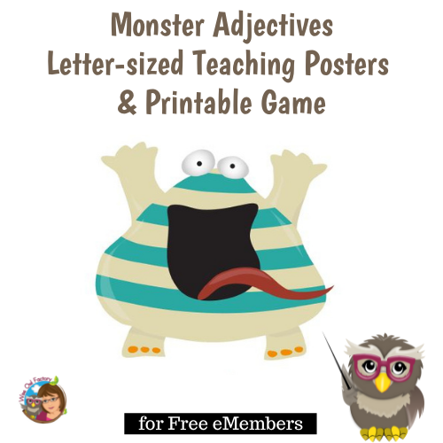 free-monster-game-info-photo