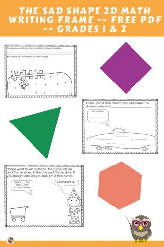 sad-shape-2D-math-story-writing-frame-free-download