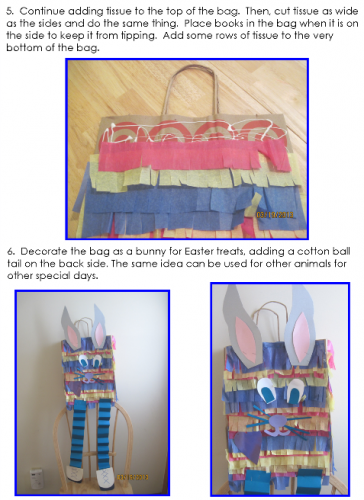 step-three-add-final-row-and-then-face-parts-to-bag