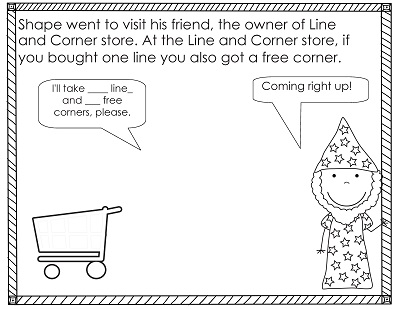 the-sad-shape-math-story-writing-freebie_Page_05