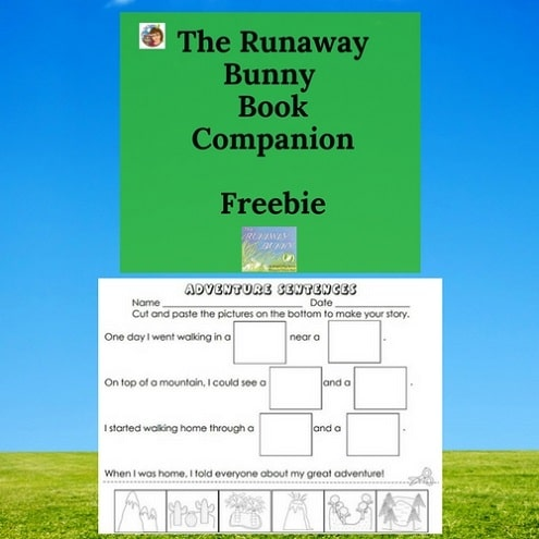 Book-Companion-for-the-Runaway-Bunny-Free - Copy