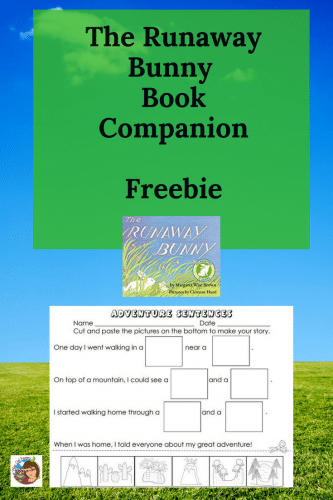 Runaway-Bunny-Book-Free-Instant-Educational-Download