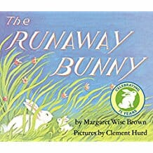 The-Runaway-Bunny-Book-Free-Instant-Educational-Download