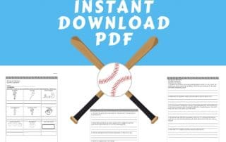 spy-on-third-base-free-worksheets-and-answer-keys-instant-download
