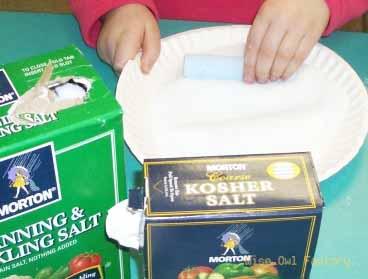 use-several-kinds-of-salt