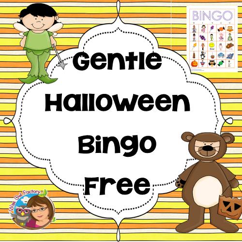 gentle-halloween-bingo-pre-k-1