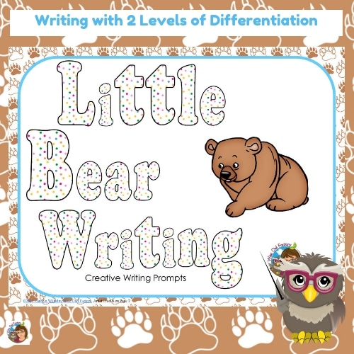Little-Bear-writing-freebie