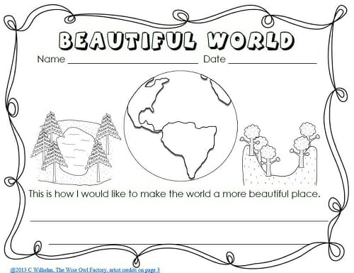 Miss-Rumphius-Drawing-and-Writing-and-Coloring-Freebie-2