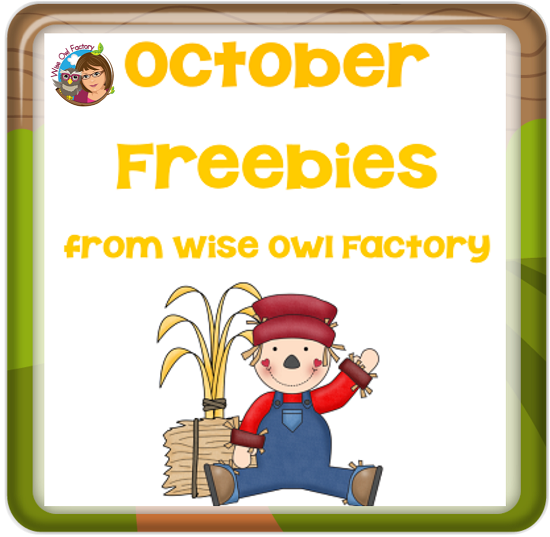 october-free-educational-resources-games-printables-resources-elementary-school
