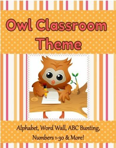 editable-owl-class-theme