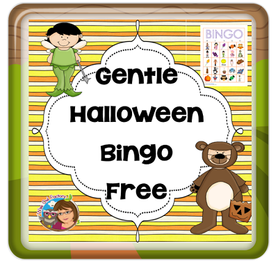 free-gentle-halloween-bingo-for-pre-k-through-grade-1