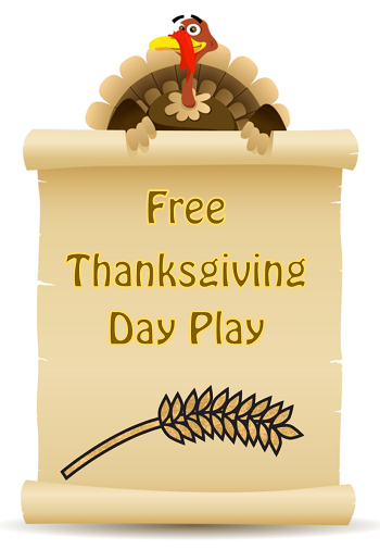 free-play-script-for-Thanksgiving-play
