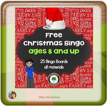 christmas-bingo-free-ages-8-up