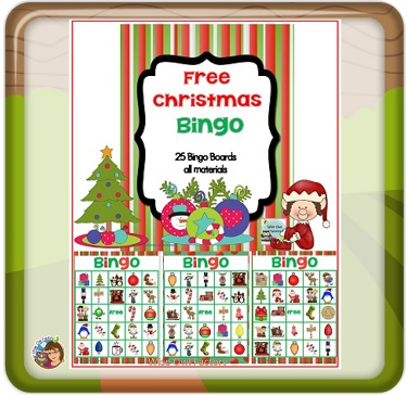 Christmas-bingo-group-game-school-or-scouts