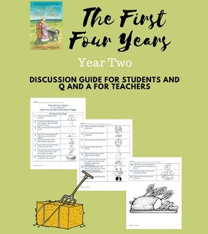 First-Four-Years-Year-Two-ed-resource-student-and-teacher-PDF