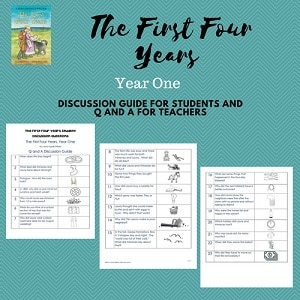 First-Four-Years-student-and-discussion-guide-year-one