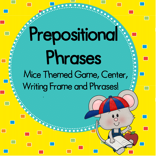 Mice-Themed-Prepositional-Phrases-Center-and-Writing-Frame-PDF