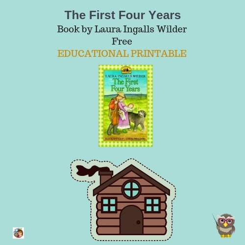 Q-and-A-FIRST-FOUR-YEARS-by-Laura-Ingals-Wilder-free