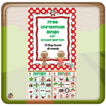 free-bingo-christmas-for-kindergarten