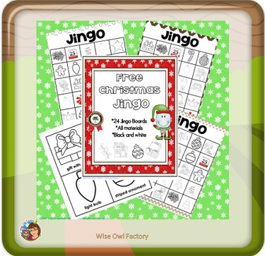 free-jingo-for-christmas