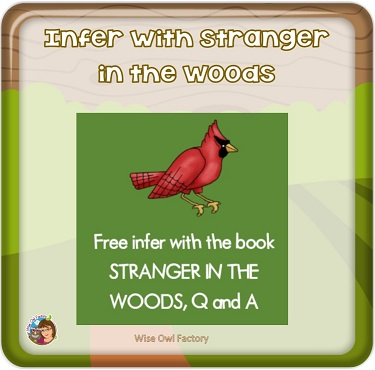 inferring-with-the-book-stranger-in-the-woods-freebie