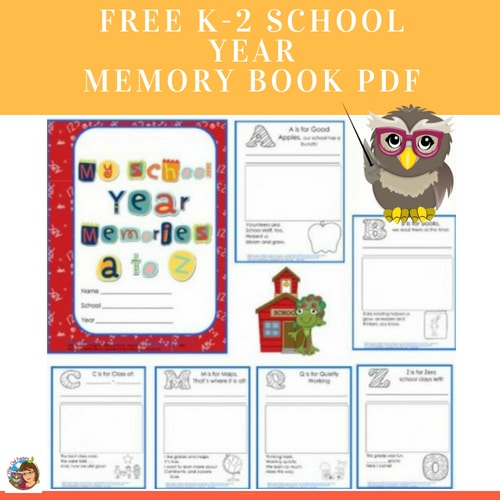 k-2-school-year-memory-book-free-instant-download