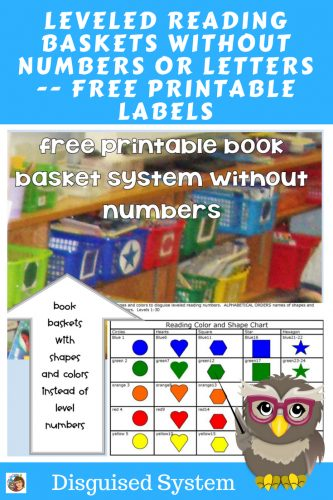 leveled-book-basket-system-no-numbers-or-letters-disguise-the-difficulty-of-books-freebie