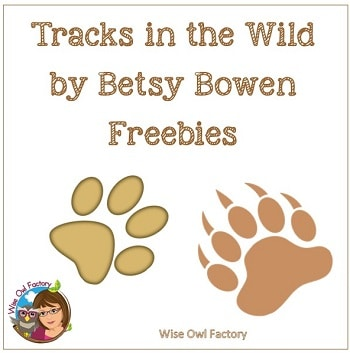 tracks-in-the-wild-freebies