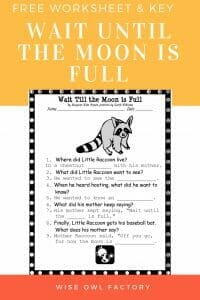 wait-until-the-moon-is-full-work-page-and-answer-key-freebie