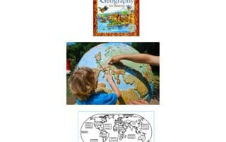 How-I-Learned-Geography-Free-Printable-for-classrooms-and-libraries
