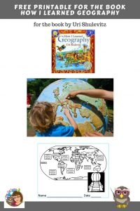 How-I-Learned-Geography-Free-Printable-for-educators