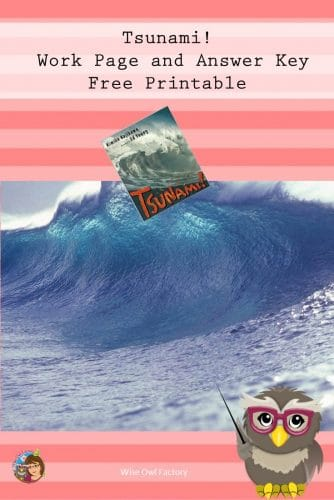 Tsunami-book-sequencing-work-page-with-answer-key-free