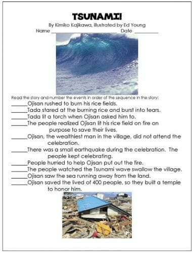 free-sequencing-printable-work-page-for-TSUNAMI1