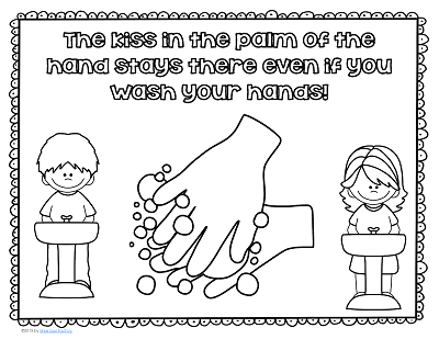 factory worker coloring pages - photo#26