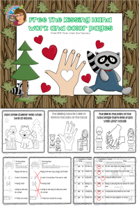 the-kissing-hand-printable-to-accompany-the-book-freebie