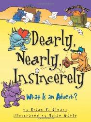 Dearly-Nearly-Insincerely-Adverbs-book-for-elementary-students