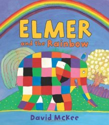 Elmer-and-the-Rainbow-childrens-book
