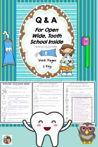 Open-Wise-Tooth-School-Inside-freebie-for-book-download