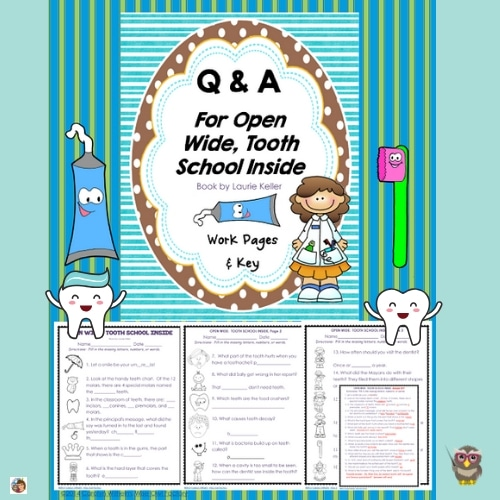 Open-Wise-Tooth-School-Inside-freebie-for-book-instant-download