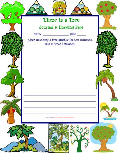 TreeJournalPaper