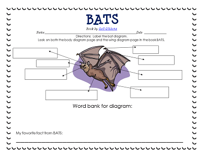bat-page-fill-in-the-labels