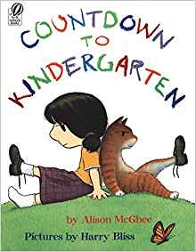 countdown-to-kindergarten-book-cover