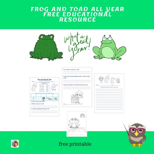 frog-and-toad-all-year-educational-printable-free-download