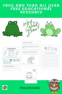 frog-and-toad-all-year-educational-printable-freebie