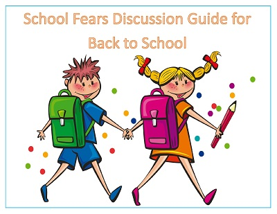 school-fears-discussion-guide-for-back-to-school_Page_01