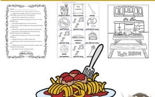 strega-nona-sequencing-work-page-free-educational-printable
