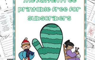 two-versions-of-the-mitten-for-free-emembers