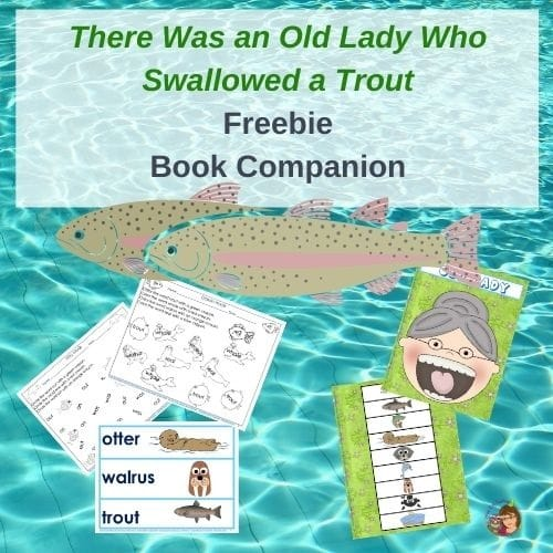 there-was-an-old-lady-who-swallowed-a-trout-free-book-companion