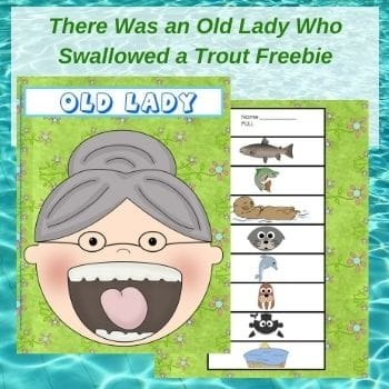 there-was-an-old-lady-who-swallowed-a-trout-free-sequencing-slider